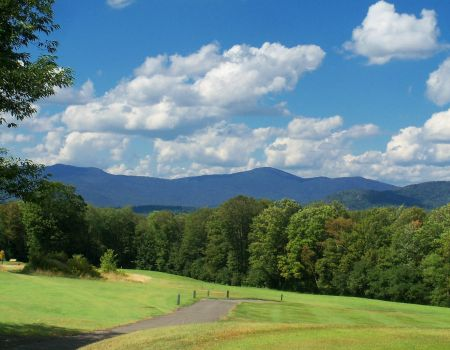 View-of-Craig-Woods-Course-10
